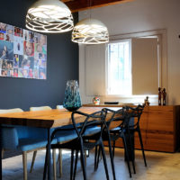 Reforma integral de casa en Sant Pere de Ribes
