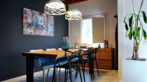 Diseño de interiores en Barcelona y Tarragona
