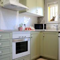 Reforma integral de casa en El Vendrell, Tarragona